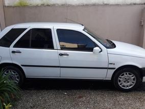 Fiat Tipo 1.6 Sx 1995