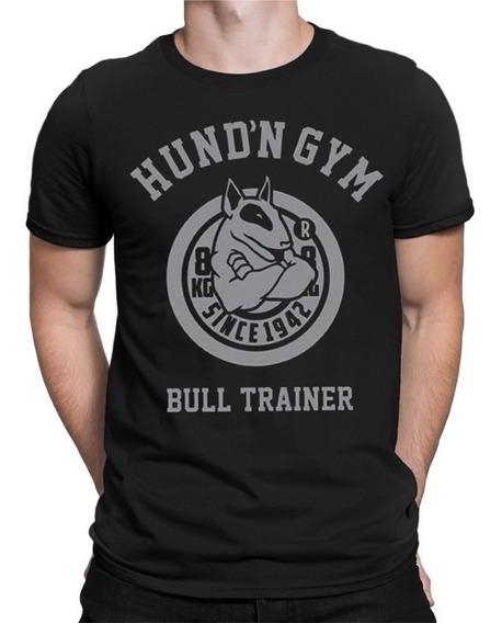 Remeras Bull Terrier Hf ® Originales Pack X 2 - A Elección!
