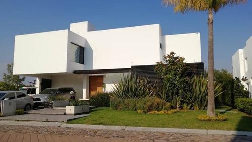 Hacienda El Campanario 4 Rec 6 Baños Estudio/rec Sótano