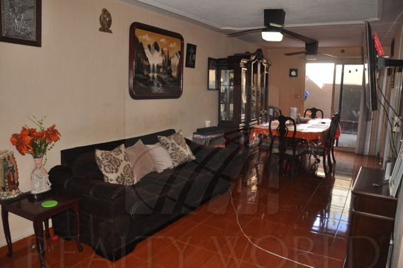 Casas En Venta En Paseo De Los Andes Sector , San Nicolás De Los Garza