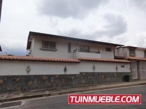 Casas En Venta 19-13848 San Luis