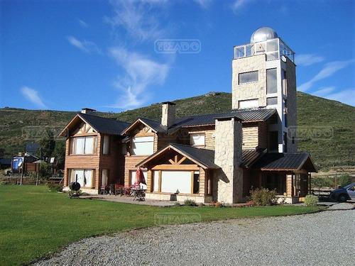 Turístico  En Venta Ubicado En Cerro Catedral, Bariloche