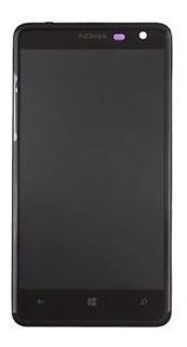 Displaytactil Nokia Lumia 625. Muy Económico