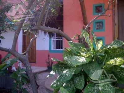 Hotel En Venta En Tulum