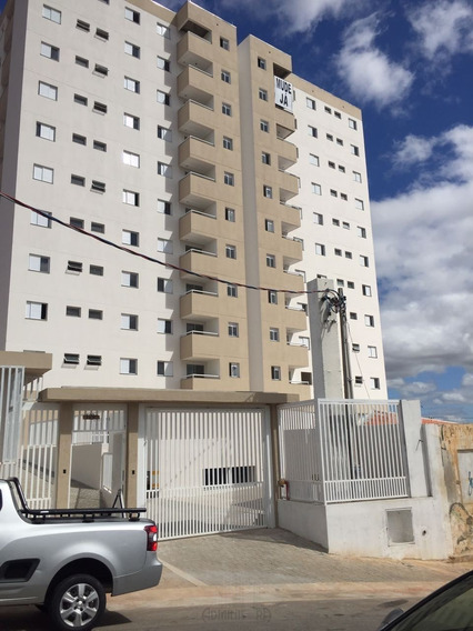 Apartamento P/ Locação V. Hortencia Sorocaba/ Sp - Ap-1162-2
