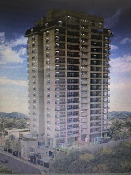 Apartamento 3 Suites Novo Guarulhos (ao Lado Bosque Maia)