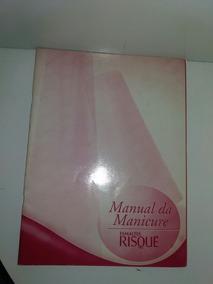Manual Da Manucure ( Risque )