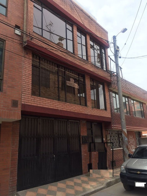 Oferta Casa Roma La Unidad Remate