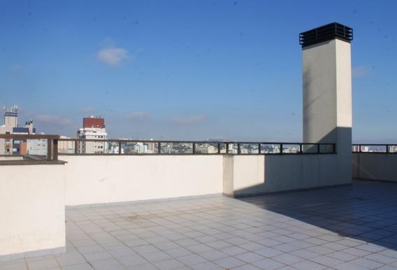 Apartamento Petropolis Porto Alegre - 1602