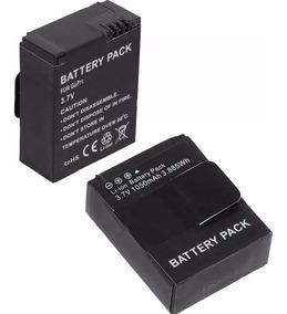 Bateria Hero3-3.7v-1600mah-3.9wh-li-ion-ahdbt-201/301
