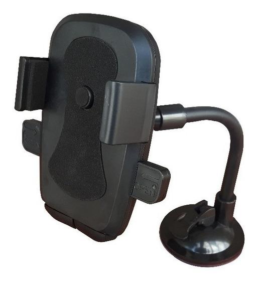 Articulador Veicular Universal Navegador Gps Tablet Navegad