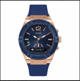 Relógio Guess Connect