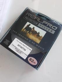 Filtro Protetor Kenko Real Pro 77mm