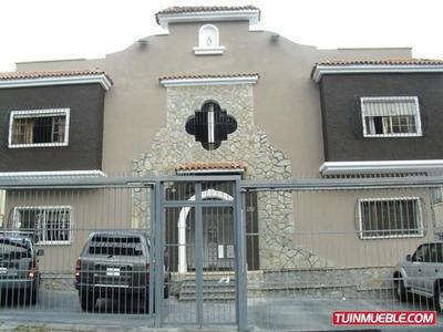 Apartamentos En Venta Rent A House Codigo. 19-2442