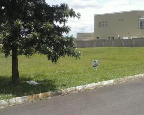 Mpb Imobiliária E Consultoria   Imobiliária Em Sorocaba - 49 - 34469155