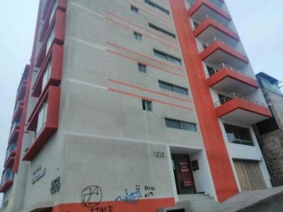 Avenida Argentina 856