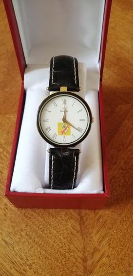 Reloj Nivada Squirt Cuarzo