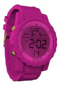 18k Watches Baby Tokyo