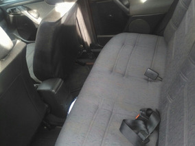 Volkswagen Golf Golf Golf City