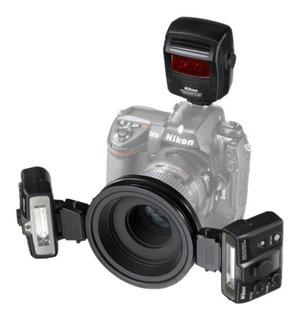 Kit De Flash Nikon R1c1