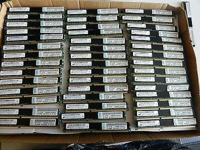 Kit 24gb Memoria Rdimm Pc3-10600r Dell Poweredge R415 R420