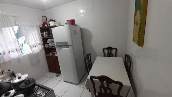 Casa - Taboão Da Serra - 3 Dormitórios Cacaav11006