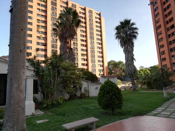 Apartamento En Venta Dioselyn Gonzalez Mls #19-12907