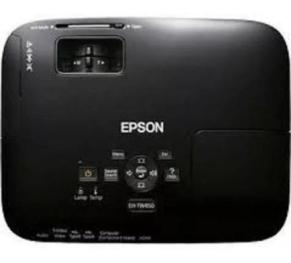 Projetor Epson S10