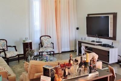 Casa Em Pendotiba, Niterói/rj De 1000m² 5 Quartos À Venda Por R$ 1.200.000,00 - Ca216260