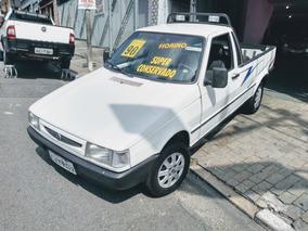 Fiat Fiorino 1.5 Working 2p