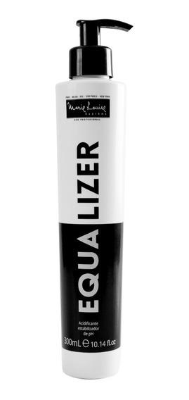 Equalizer 300 Ml - Acidificante Estabilizador Ph