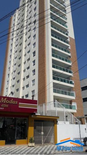 Apartamento Com 155 M² Com Preço Bem Abaixo Do Valor De Mercado!!! - 81