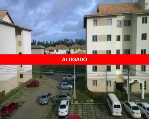 Apartamento - Js433a03 - 32013299