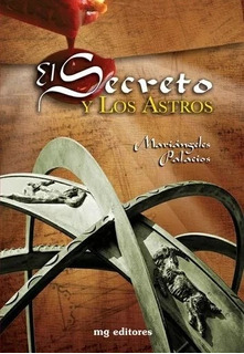 El Secreto Y Los Astros - Mariángeles Palacios