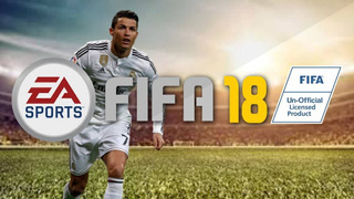 Fifa 18 Digital Full Actualisacion / Envio Rapido Pc