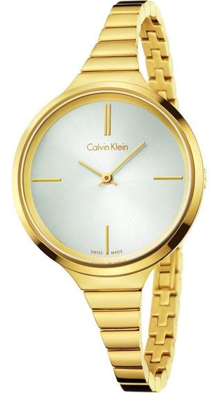 Relógio Calvin Klein - K4u23526
