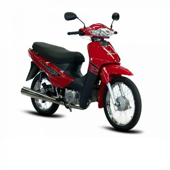 Corven Energy 110 0km Base 2020 0 Km 110cc 999 Motos