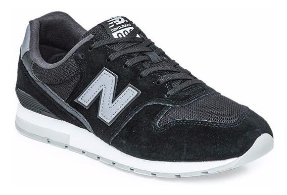 New Balance 996 Jn Depo3904