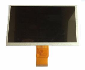 Tela Lcd Display Tablet Multilaser 7 M7s