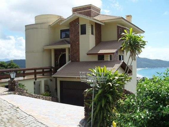 Casa Em Condomínio - Bbcpan - 2813163