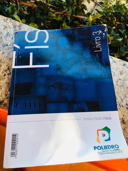 Física 3, Poliedro