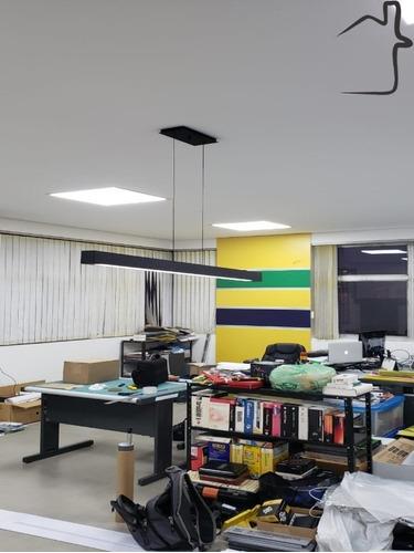 Sala Comercial 54m² Em Perdizes - Sa00086 - 69471774