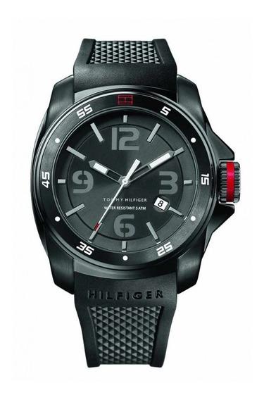 Relógio Tommy Hilfiger 1790708