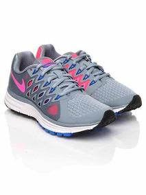Tênis Nike Zoom Vomero 9 Promoção - Pronta Entrega