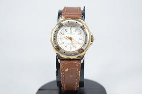 Relógio Champion 510am