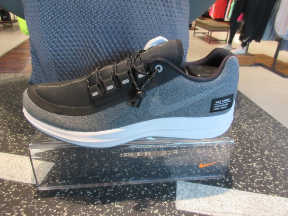 Zapatos Nike Originales Para Caballeros