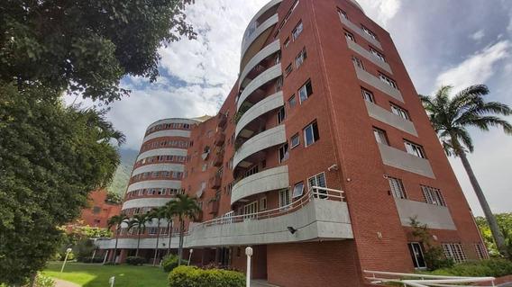 Altamira Mls #20-223851 Maribel Arias 0412-2539982
