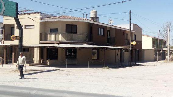 Local En San Luis