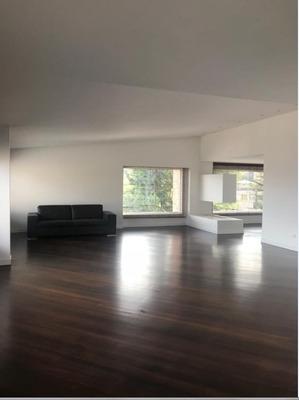 Apartamento En Arriendo, Santa Ana Oriental Bogotá