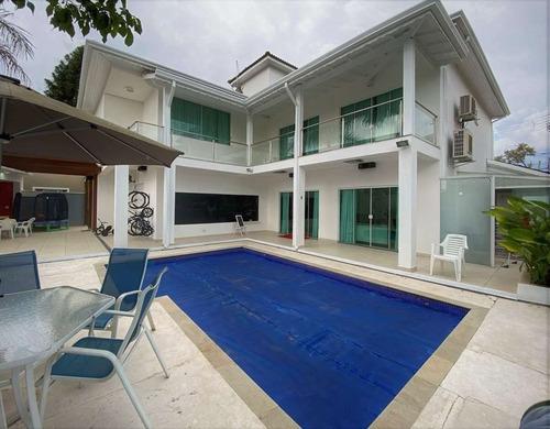 Imagem 1 de 30 de Casa À Venda, 457 M² Por R$ 1.990.000,00 - Golf Gardens - Carapicuíba/sp - Ca2542